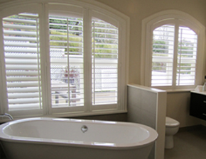 Bathroom Renovation Auckland fix it auckland building renovations | residential and commercial